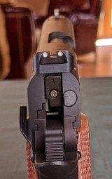 Colt Lightweight Commander .45ACP - 7 of 10
