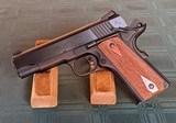 Colt Lightweight Commander .45ACP - 2 of 10