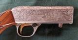Browning SA-22 Grade III - 2 of 13