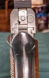 Colt Combat Commander - 9 of 9