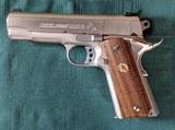 Colt Combat Commander - 4 of 9