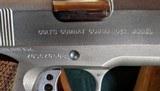 Colt Combat Commander - 6 of 9