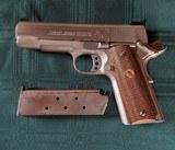 Colt Combat Commander - 3 of 9