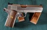 Colt Combat Commander - 2 of 9
