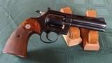 Colt Diamondback 22LR - 5 of 10