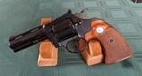 Colt Diamondback 22LR - 6 of 10