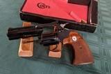 Colt Diamondback 22LR - 10 of 10