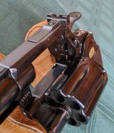 Colt Diamondback 38 Spl. - 13 of 14