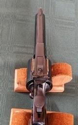 Colt Diamondback 38 Spl. - 8 of 14