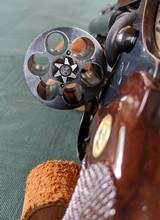 Colt Diamondback 38 Spl. - 11 of 14