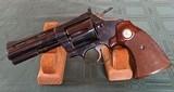 Colt Diamondback 38 Spl. - 2 of 14