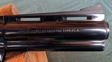 Colt Diamondback 38 Spl. - 5 of 14