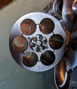 Colt Anaconda - 5 of 7