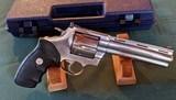 Colt Anaconda - 2 of 7