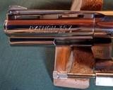 Colt Python - 7 of 7