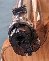 Browning GrIII SA-22 - 19 of 20