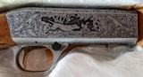 Browning GrIII SA-22 - 4 of 20