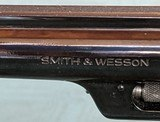 Smith&Wesson Model 53 - 4 of 16