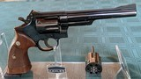Smith&Wesson Model 53 - 1 of 16