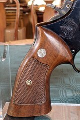 Smith&Wesson Model 53 - 8 of 16