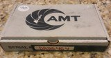 AMT Backup DAO 380 - 4 of 10