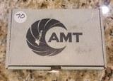 AMT Backup DAO 380 - 2 of 10