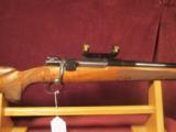 FN MAUSER CUSTOM257 ROBERTS - 12 of 12