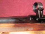FN MAUSER CUSTOM257 ROBERTS - 5 of 12