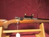 FN MAUSER CUSTOM257 ROBERTS - 1 of 12
