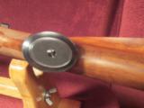 FN MAUSER CUSTOM257 ROBERTS - 11 of 12