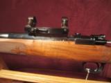 FN MAUSER CUSTOM257 ROBERTS - 4 of 12
