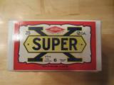 WESTERN SUPER X 12GA - 3 of 3