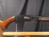 Winchester model 61 Mfg Date 1949