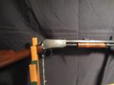 Winchester Model 90 22 Long Rifle