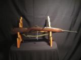 Inland M1 Carbine Date 12-43