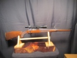 SAKO MODEL 461 CARBINE CALIBER 223 REM