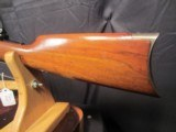 WINCHESTER MODEL 1894 38-55 WCF - 4 of 12