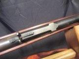 WINCHESTER MODEL 1894 38-55 WCF - 2 of 12