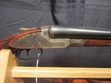 AMERICAN ARMS CO KNICKABOCKER - 2 of 20