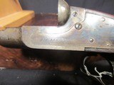 AMERICAN ARMS CO KNICKABOCKER - 20 of 20