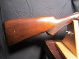 AMERICAN ARMS CO KNICKABOCKER - 4 of 20