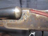 AMERICAN ARMS CO KNICKABOCKER - 7 of 20