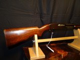 Remington model 141 35 rem caliber made 1937 - 2 of 10