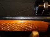 REMINGTON MODEL 760 30-06 WITH SCOPE - 6 of 8