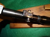 BAUSCH & LOMB