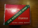 Remington Express 28 Gauge 2 7/8 Length - 3 of 7