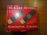 Remington Express 28 Gauge 2 7/8 Length - 4 of 7
