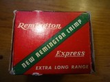 Remington Express 28 Gauge 2 7/8 Length - 5 of 7