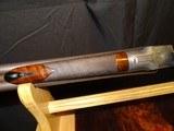 Baker Gun & Forging Co. Paragon Grade 12 Gauge - 10 of 15