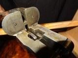 Baker Gun & Forging Co. Paragon Grade 12 Gauge - 13 of 15